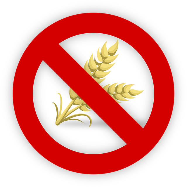 Restricted Foods