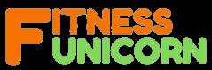 Fitness Unicorn