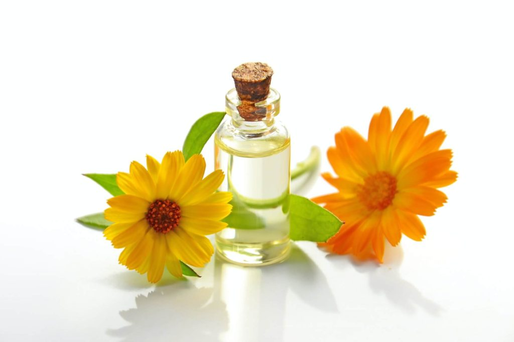 sunflower oil on keto