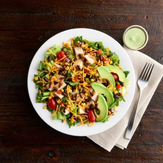 jason's deli salad