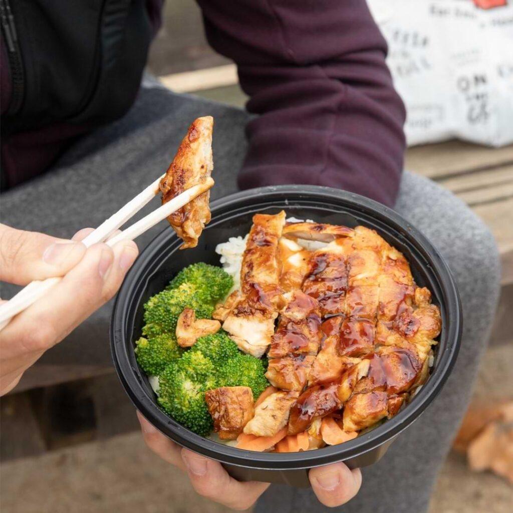 waba grill bowl