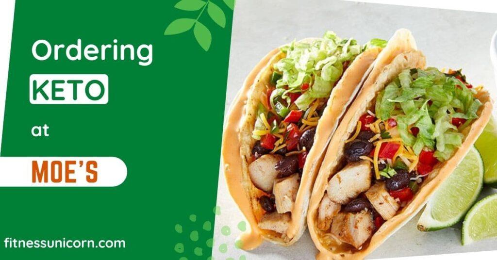 moes-keto-friendly-options