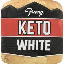 Franz Keto Bread
